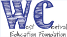 West Central Education Foundation